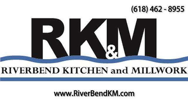 Riverbend Kitchen & Millwork