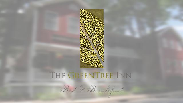 The Green Tree Inn of Elsah