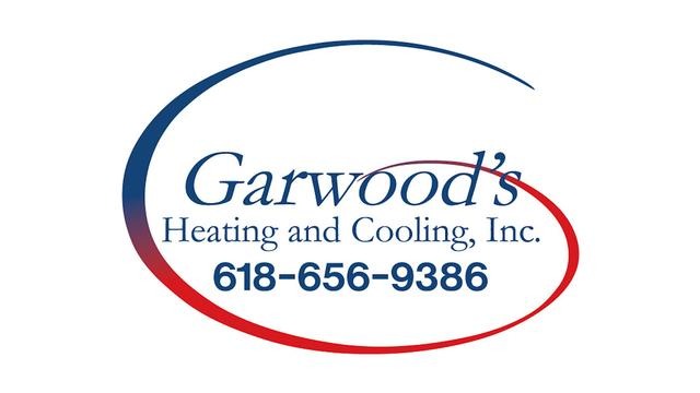 Garwood's Heating & Cooling