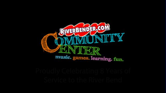 The RiverBender.com Community Center Celebrates 8 Years of Serving the Alton Area