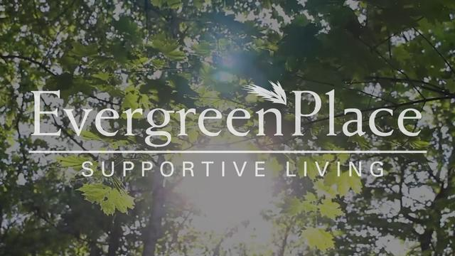 Evergreen Place