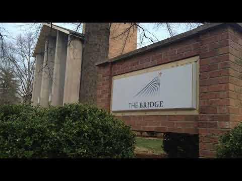 The Bridge Church Alton Live Stream