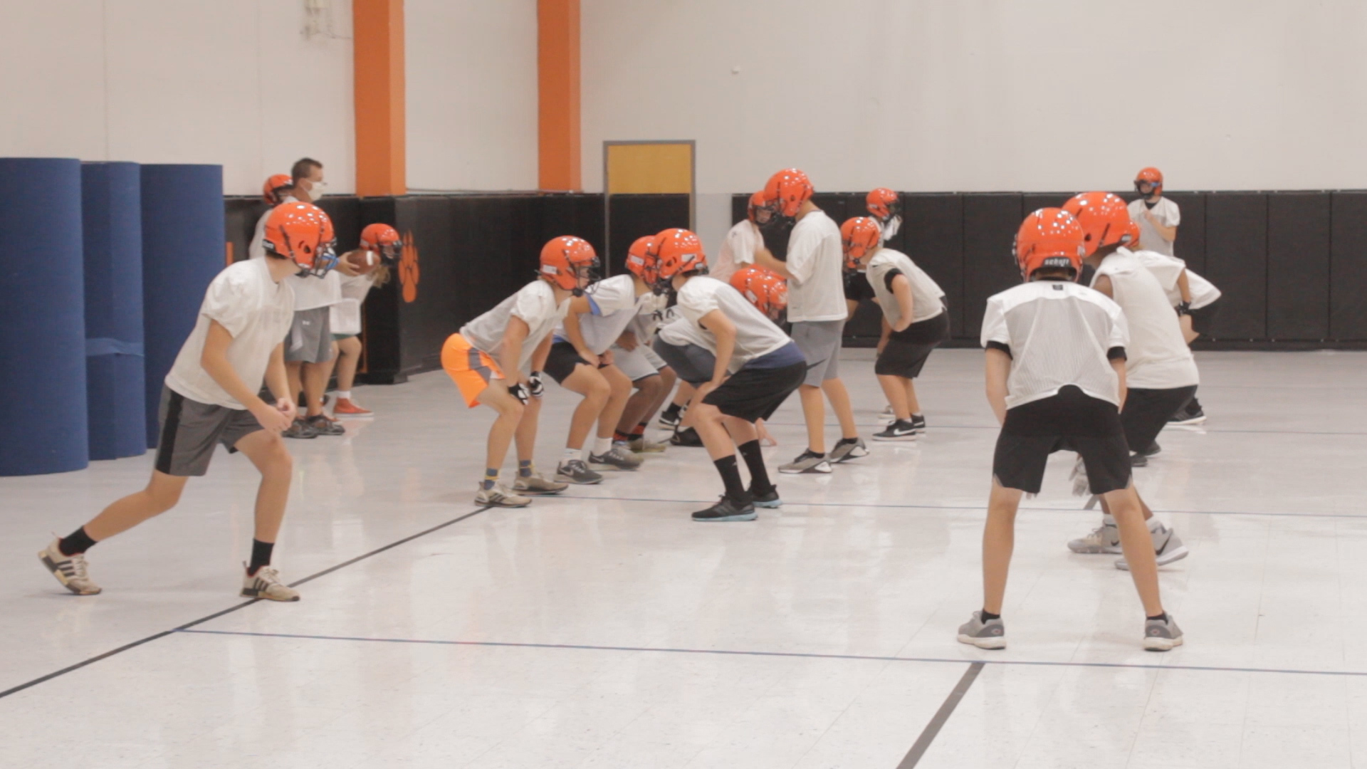 Edwardsville Preseason Football Preview 2021