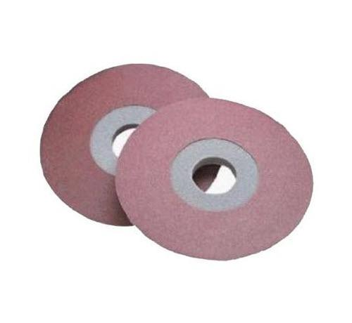 9 in PORTER-CABLE Drywall Pad w/ Abrasive Disc / 120 Grit - 5 Pack