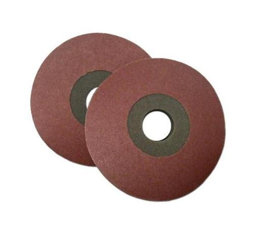 8 7/8 in Renegade Tools Sanding Pad / 100 Grit - 5 Pack