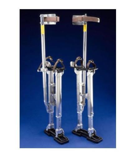 18 in - 30 in Dura-Stilts Dura-III Adjustable Stilts