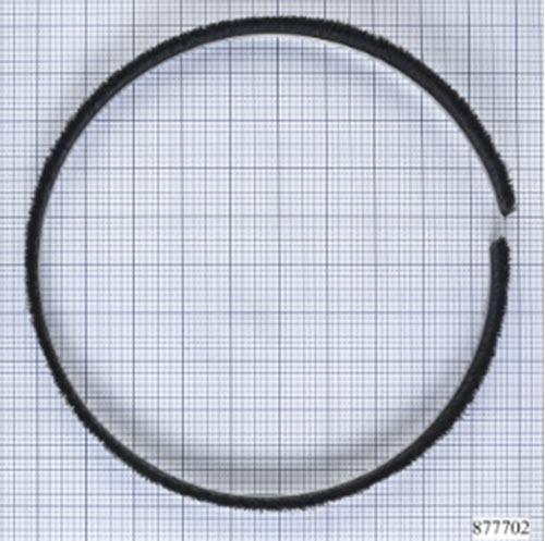 PORTER-CABLE 7800 Drywall Sander Brush Skirt