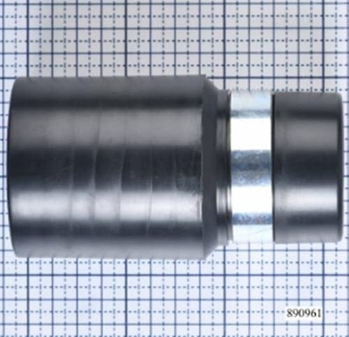 PORTER-CABLE 7800 Drywall Sander Hose Connector