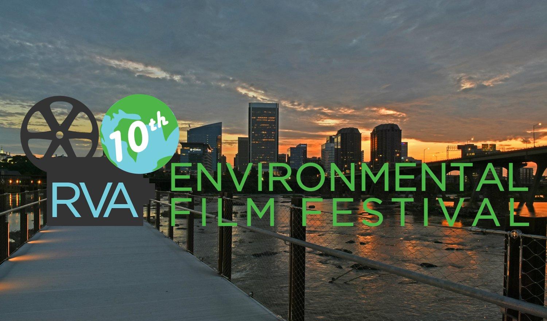 10th RVA Environmental Film Fest Coming Feb. 7