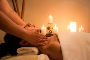 massage los angeles