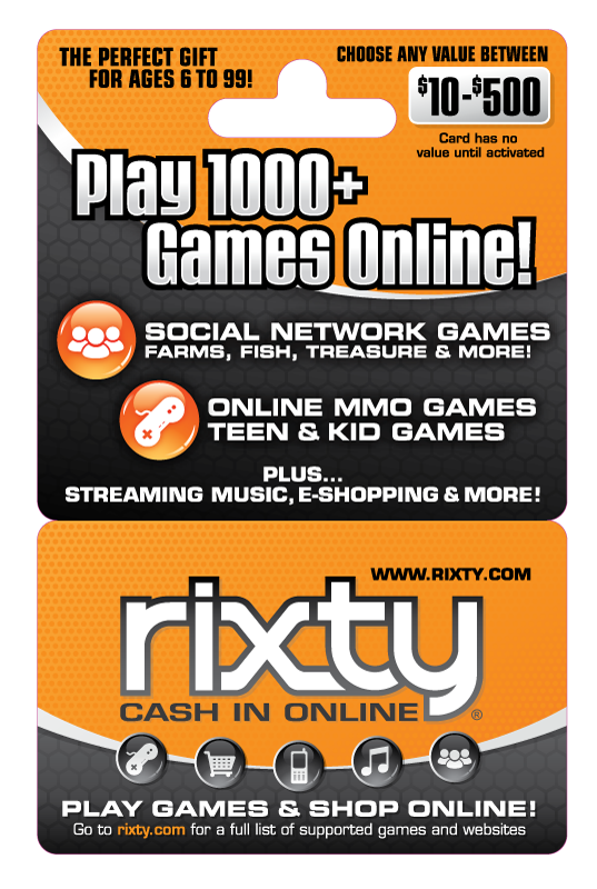 Rixty-PPCard_10_500-2011.png