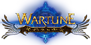 Wartune at R2Games game codes and game cards