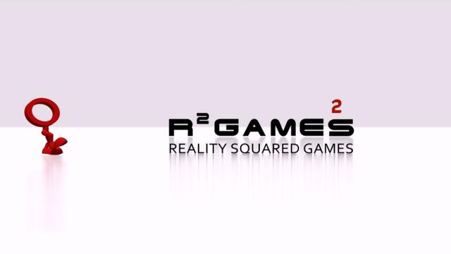 R2Games game codes and game cards