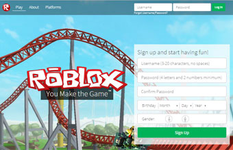 Buy Roblox Game Codes And Cards - roblox login and games