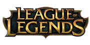 League of Legends (Brasil) game codes and game cards