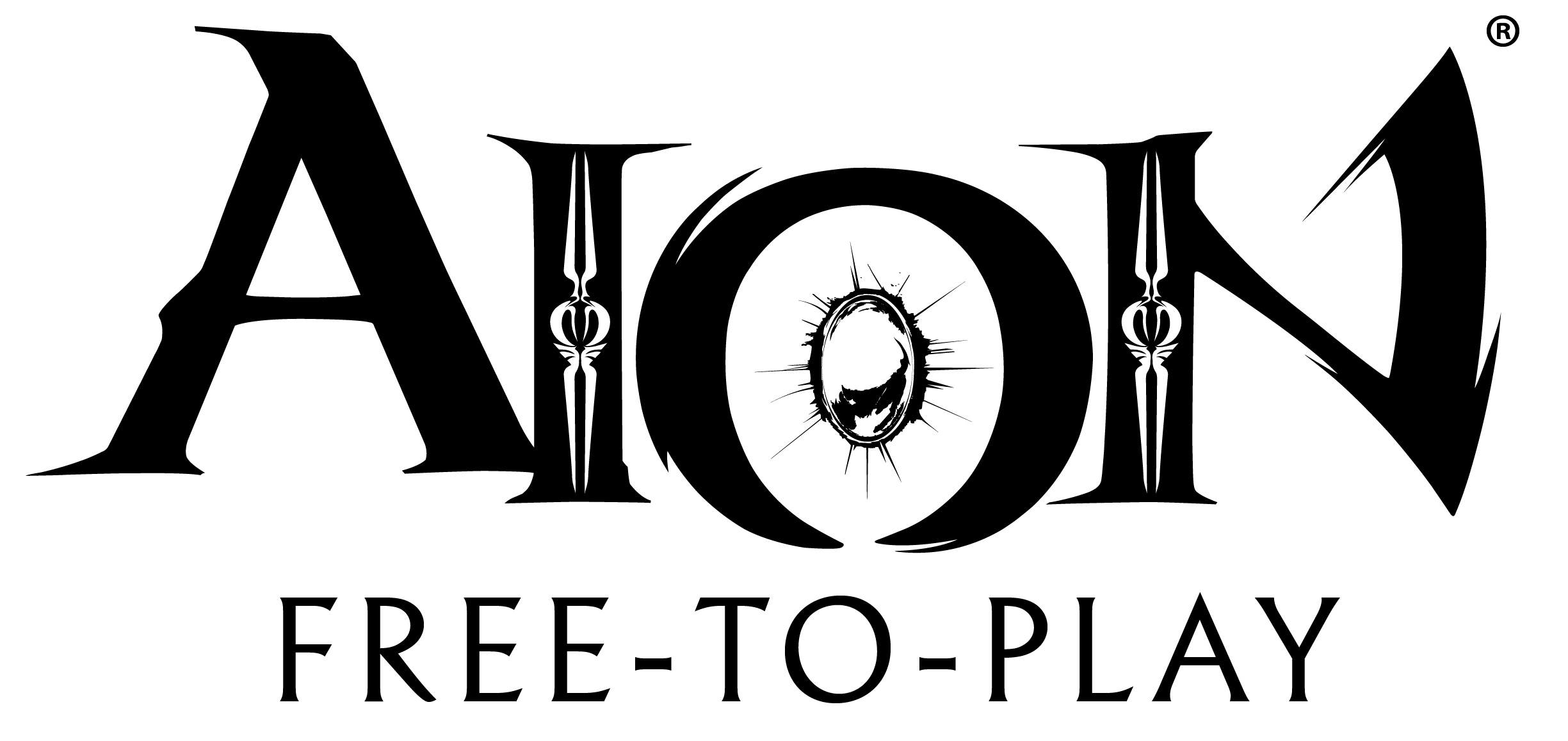 Aion Free-to-Play (EU) game codes and game cards