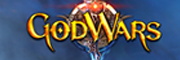 God Wars game codes and game cards