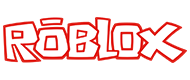 Roblox game codes and game cards