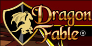 DragonFable game codes and game cards