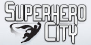 Superhero City game codes and game cards