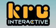 Kru Interactive game codes and game cards