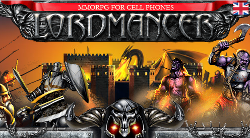 Lordmancer game codes and game cards