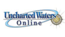 Uncharted Waters Online game codes and game cards