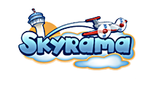 Skyrama game codes and game cards