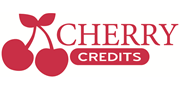 Cherry Credits game codes and game cards