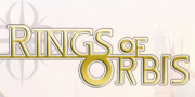 Rings of Orbis game codes and game cards