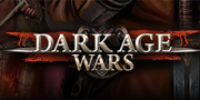 DarkAgeWars game codes and game cards