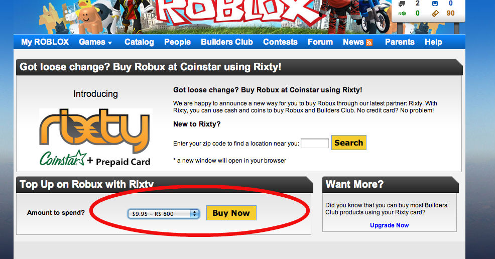 Buy Robux Rixty Roblox Redeem Cards 2018 3 Roblox Games That Promise Free Robux