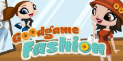 Goodgame Fashion game codes and game cards