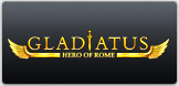 Gladiatus game codes and game cards