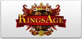 KingsAge game codes and game cards