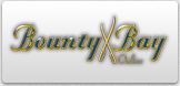 Bounty Bay Online game codes and game cards