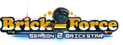 Brick-Force game codes and game cards