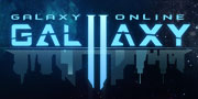Galaxy Online II game codes and game cards