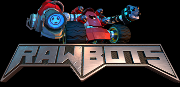 Rawbots game codes and game cards
