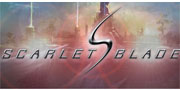 Scarlett Blade game codes and game cards