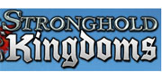 Stronghold Kingdom game codes and game cards
