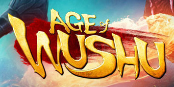 Age of Wushu game codes and game cards