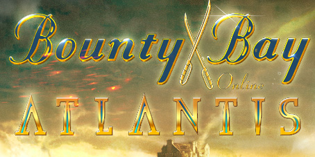 Bounty Bay Online: Atlantis game codes and game cards