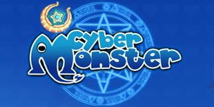 Cyber Monsters game codes and game cards