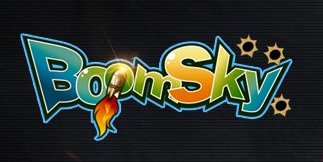 Boom Sky game codes and game cards