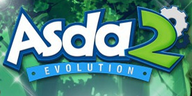 Asda Story II game codes and game cards