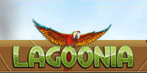 Lagoonia game codes and game cards