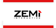 Zemi game codes and game cards