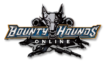 Bounty Hounds game codes and game cards