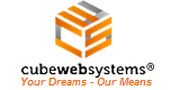Cubewebsystems game codes and game cards